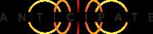logo-anticipate
